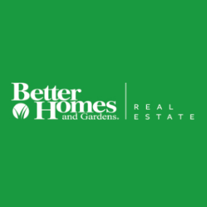 Better Homes and Gardens Real Estate -
