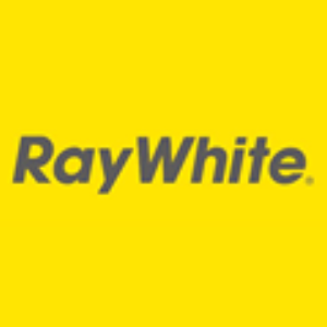 Ray White - Raymond Terrace