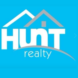 Hunt Realty - Cairns