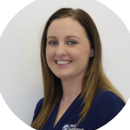 Emma Fengler First National Tweed City - Tweed Heads South Agent
