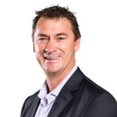 Andy Wilson  First National - Banora Point Agent