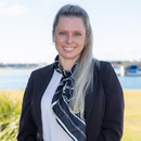 Vanessa  Frost RE/MAX Transact - Southport Agent