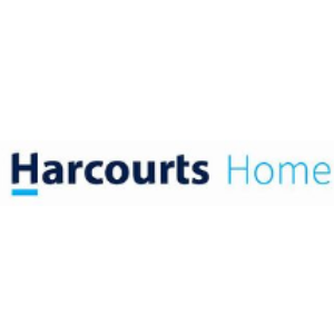 Harcourts Home Real Estate - ROLEYSTONE