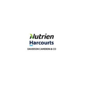 Nutrien Harcourts Davidson Cameron & Co - Narrabri