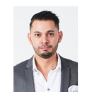Andrew Nadwie Century 21 The Hills District - CASTLE HILL Agent