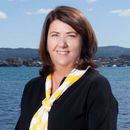 AnneMaree  Sims Ray White - Green Point Agent