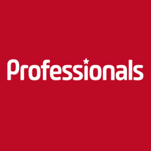 Professionals Property Plus Canning Vale / Thornlie