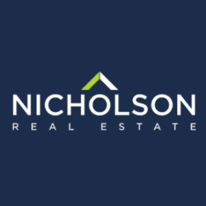 Nicholson Real Estate - Brunswick East