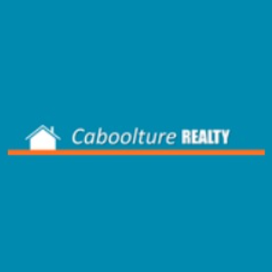 Caboolture Realty - Caboolture