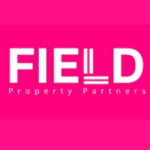 Field Property Partners - Toukley
