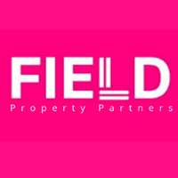Field Property Partners - Toukley-logo