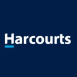 Harcourts Broadwater - Southport