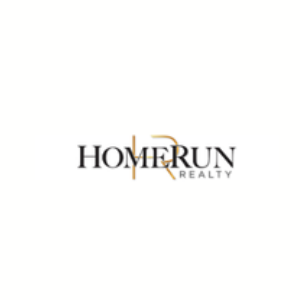 Home Run Realty - ASHWOOD