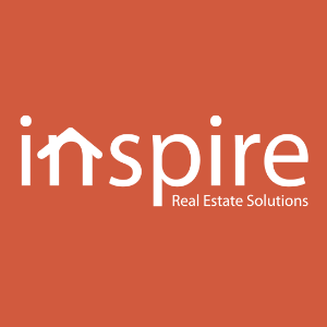 Inspire Real Estate Solutions - SUNNYBANK HILLS