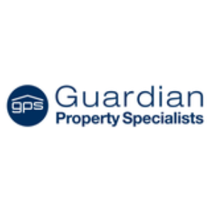 Guardian Property Specialists - Australia