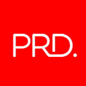 PRDnationwide - Laurieton