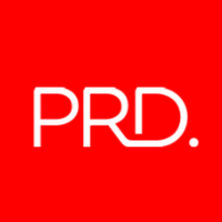 PRDnationwide - Laurieton-logo