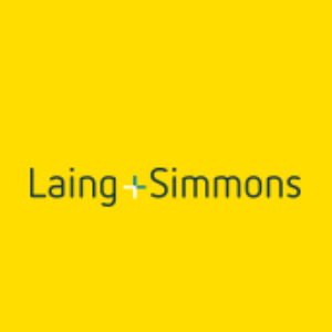 Laing+Simmons - Quakers Hill