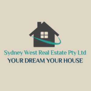 Sydney West Real Estate - BLAIR ATHOL
