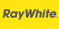 Ray White - Wellington Point-logo