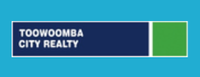 Toowoomba City Realty - Toowoomba City-logo