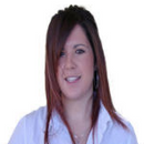 Melissa Manu White Knights Realty - Logan Central Agent