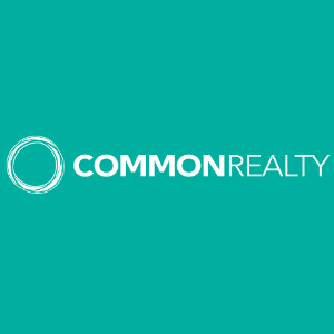 Common Realty Group - Sydney
