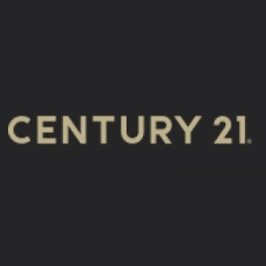 Century 21 First Choice In Real Estate - TEA TREE GULLY