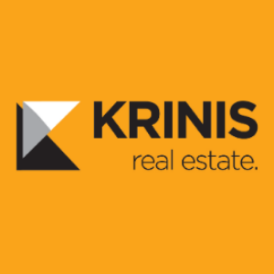 Krinis Real Estate - NORTH PLYMPTON (RLA 265762)