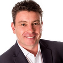 Jonathan Fulton  Home Style Realty - HELENSVALE Agent