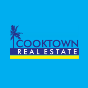 Cooktown Real Estate - COOKTOWN