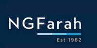 NG Farah Real Estate - MALABAR-logo