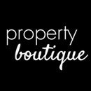 Aaron  Sparke Property Boutique - BURLEIGH HEADS Agent
