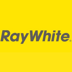 Ray White - The Gap