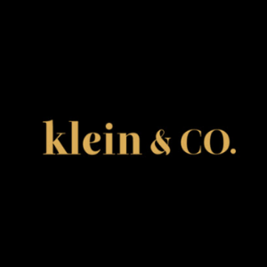 Klein and Co Real Estate - Bulimba