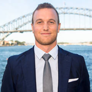 Owen  Moore Richardson and Wrench - South Brisbane Agent