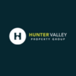 Hunter Valley Property Group Pty Ltd - EAST MAITLAND