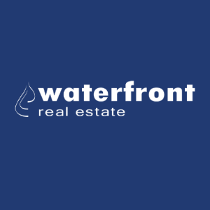 Waterfront Real Estate - Docklands