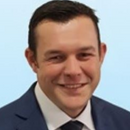 James  Callinan Colliers International Residential - Sydney Agent