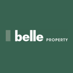 Belle Property - Lane Cove