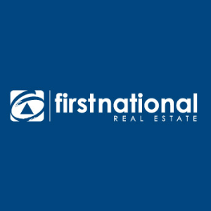 First National Real Estate - MURWILLUMBAH logo
