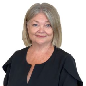 TRACEY  DRAYSON Forster Tuncurry Professionals - Forster Agent
