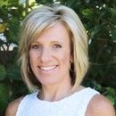 Suzanne Kenny McLachlan Partners - Long Jetty Agent