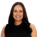 Lisa Russell-Duncan  Wauchope Real Estate - Wauchope Agent