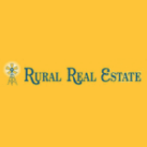 Rural Real Estate - Mangrove Mountain