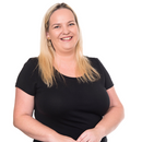 Claire Jenkins My Property Consultants Agent