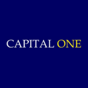 Capital One Real Estate - Kanwal