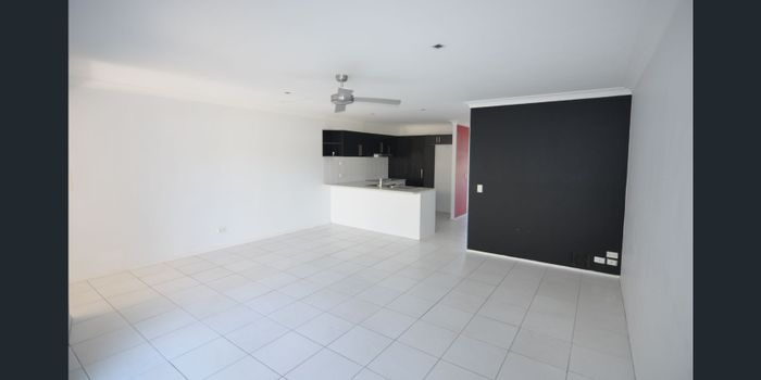 11/95-99 Wharf Street, Tweed Heads, NSW 2485
