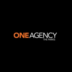 One Agency The Parks