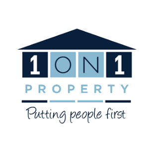1on1 Property - NEWCASTLE
